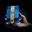 slotkard niebieski