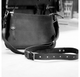 Personalization - Long strap for Clutch