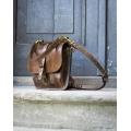 Torebka lub plecak Molly większy rozmiar
