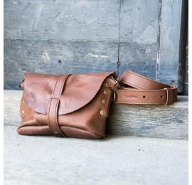 Nerka / torebka na ramię