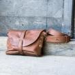 Hüfttasche Gurteltasche Hipbag Bauchtasche beige Farbe