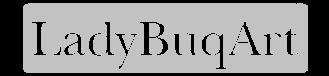 LadyBuqArt - Pracownia Kaletnicza - Sklep