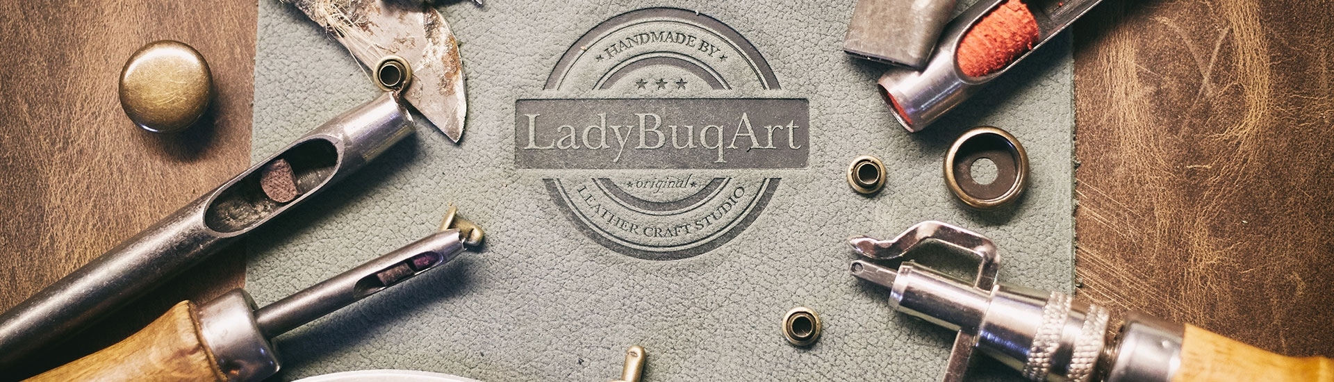 Ladybuq