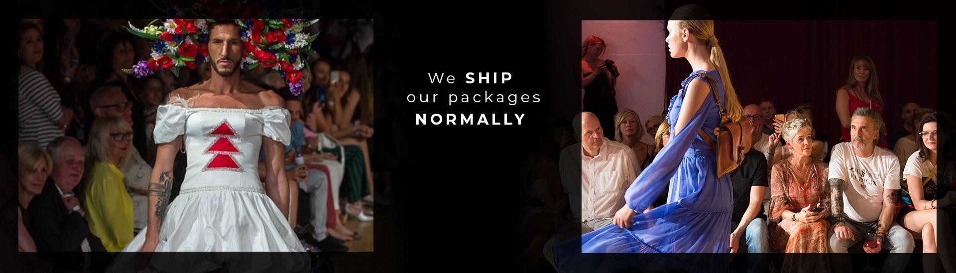 Schöne Tasche von Hand gefertigt, auf Bestellung in unserer Werkstatt. Besuchen Sie uns und überzeugen Sie sich selbst!