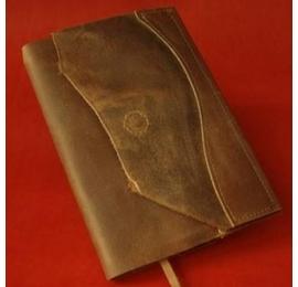 Notatnik A5 06