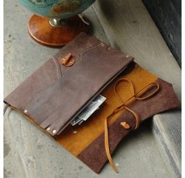 Notatnik A4 08